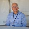Dr Martin Blaser Overuse of Antibiotics
