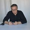 Micael Benson Writer Photographer Filmmaker