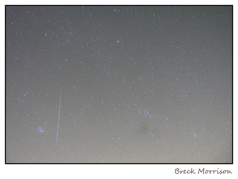 Meteor-Shower-2-stroke