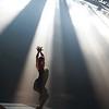 Celine Dion Taking Chances Tour- Melissa