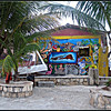 Seaside Rest <br /> Isla Mujeres, Mexico
