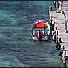 Nice Ride! <br /> Isla Mujeres, Mexico