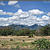 "Nuages, Baja   <a href=""http://www.youtube.com/watch?v=DY0FF4iR9Cw"">www.youtube.com/watch?v=DY0FF4iR9Cw</a>"