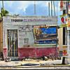 Taqueria <br /> Isla Mujeres, Mexico