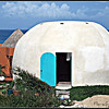 Hurricane Proof Luxury <br /> Isla Mujeres, Mexico