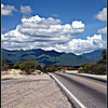 "Desert Highway  Somewhere in Baja California Sur, Mexico  <a href=""http://www.youtube.com/watch?v=g1HlMMmllQg"">www.youtube.com/watch?v=g1HlMMmllQg</a>"