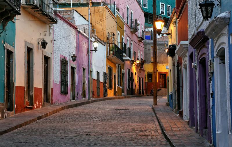 Guanajuato (12)