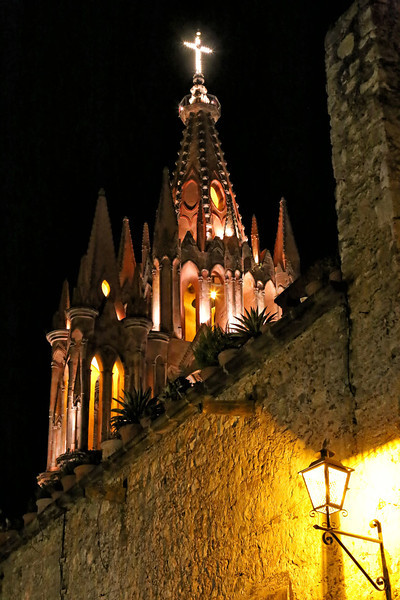 San Miguel de Allende (5)