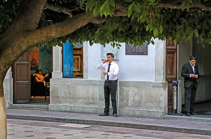 Guanajuato (5)