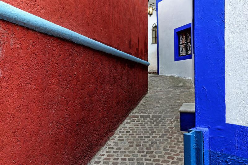 Guanajuato (3)