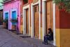 Guanajuato (1)