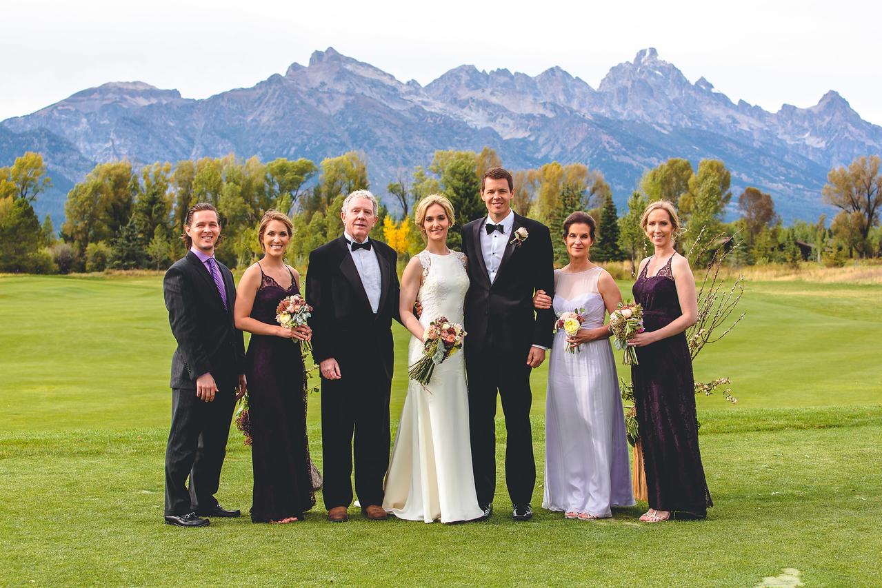 erin_michael_wedding_0847