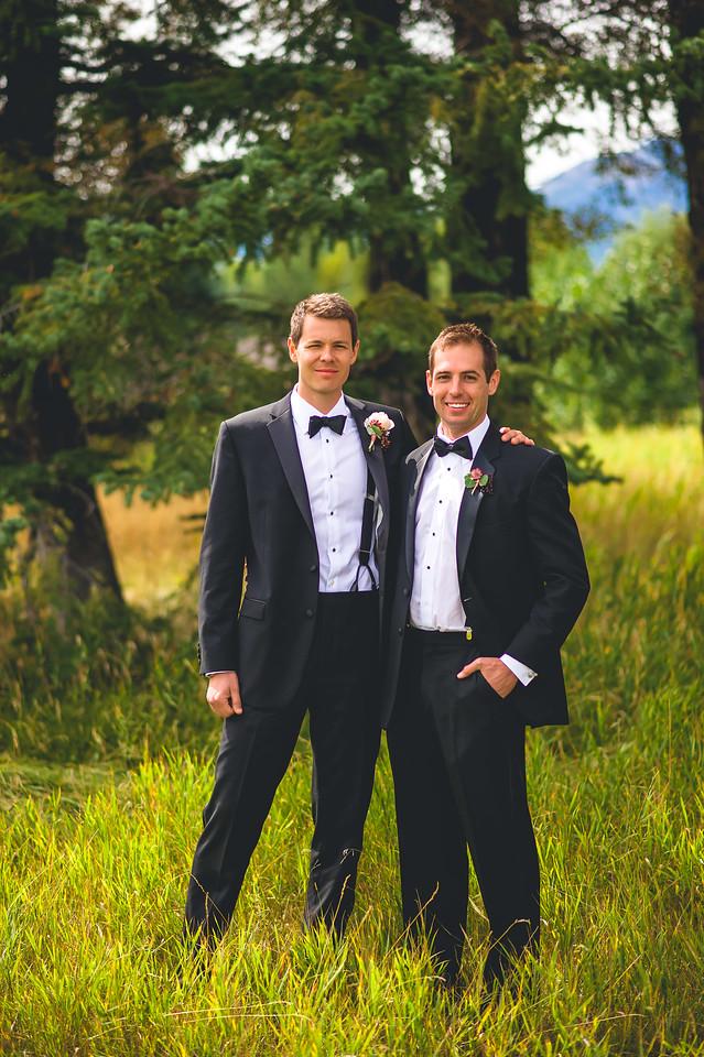 erin_michael_wedding_0391