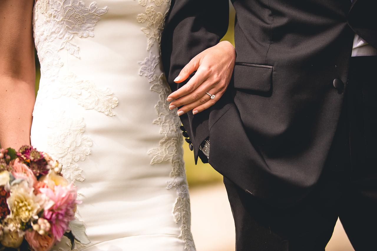 erin_michael_wedding_0317