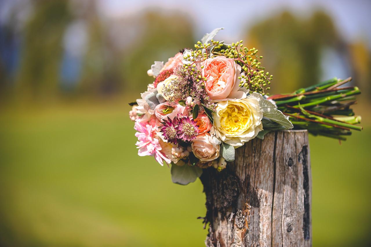 erin_michael_wedding_0446