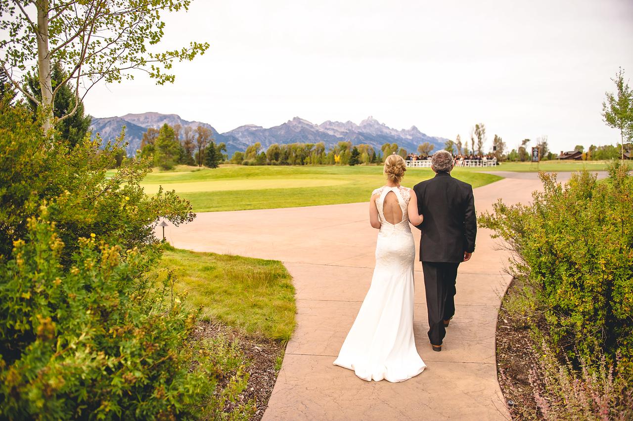 erin_michael_wedding_0594