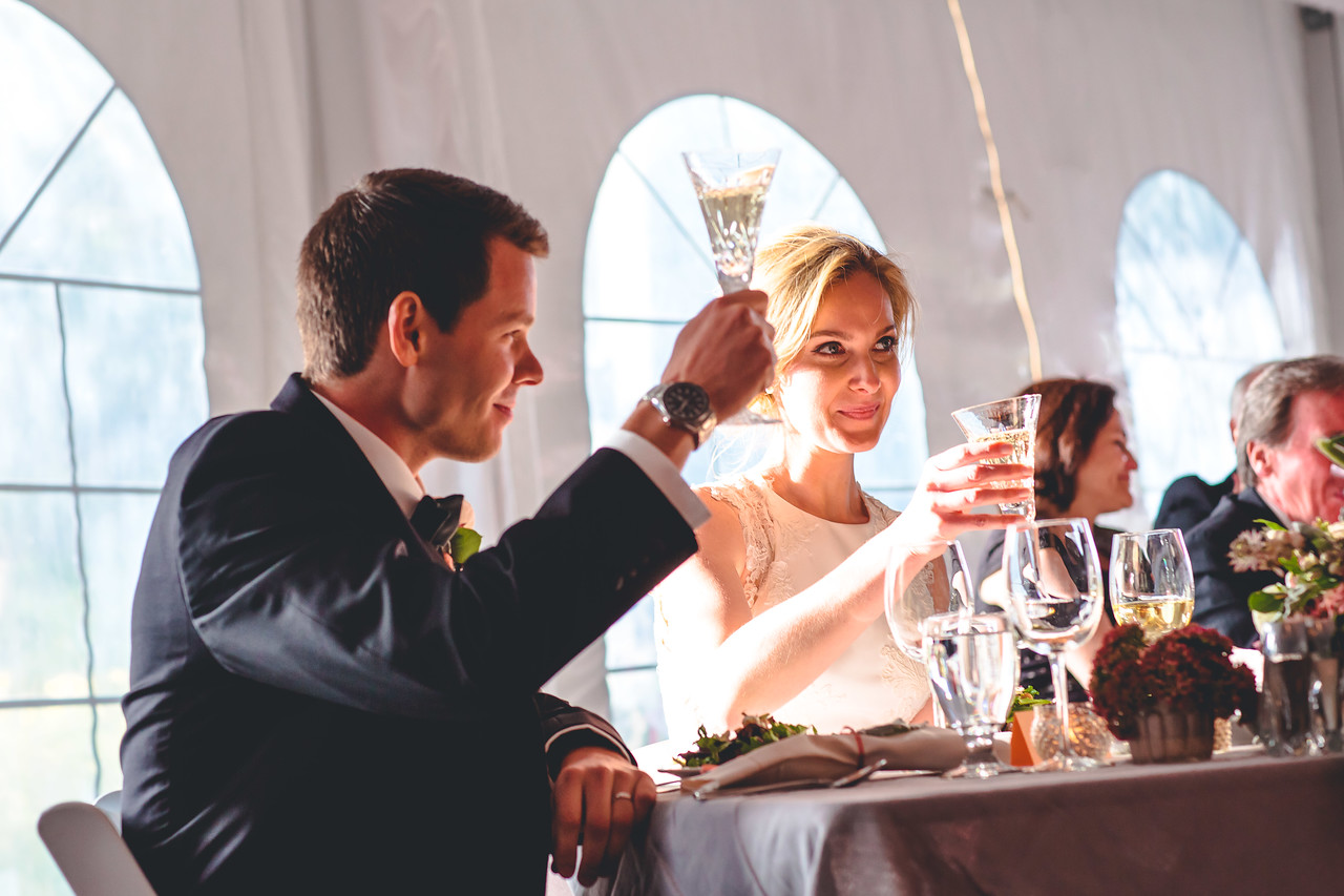 erin_michael_wedding_0991
