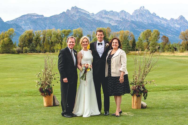 erin_michael_wedding_0859