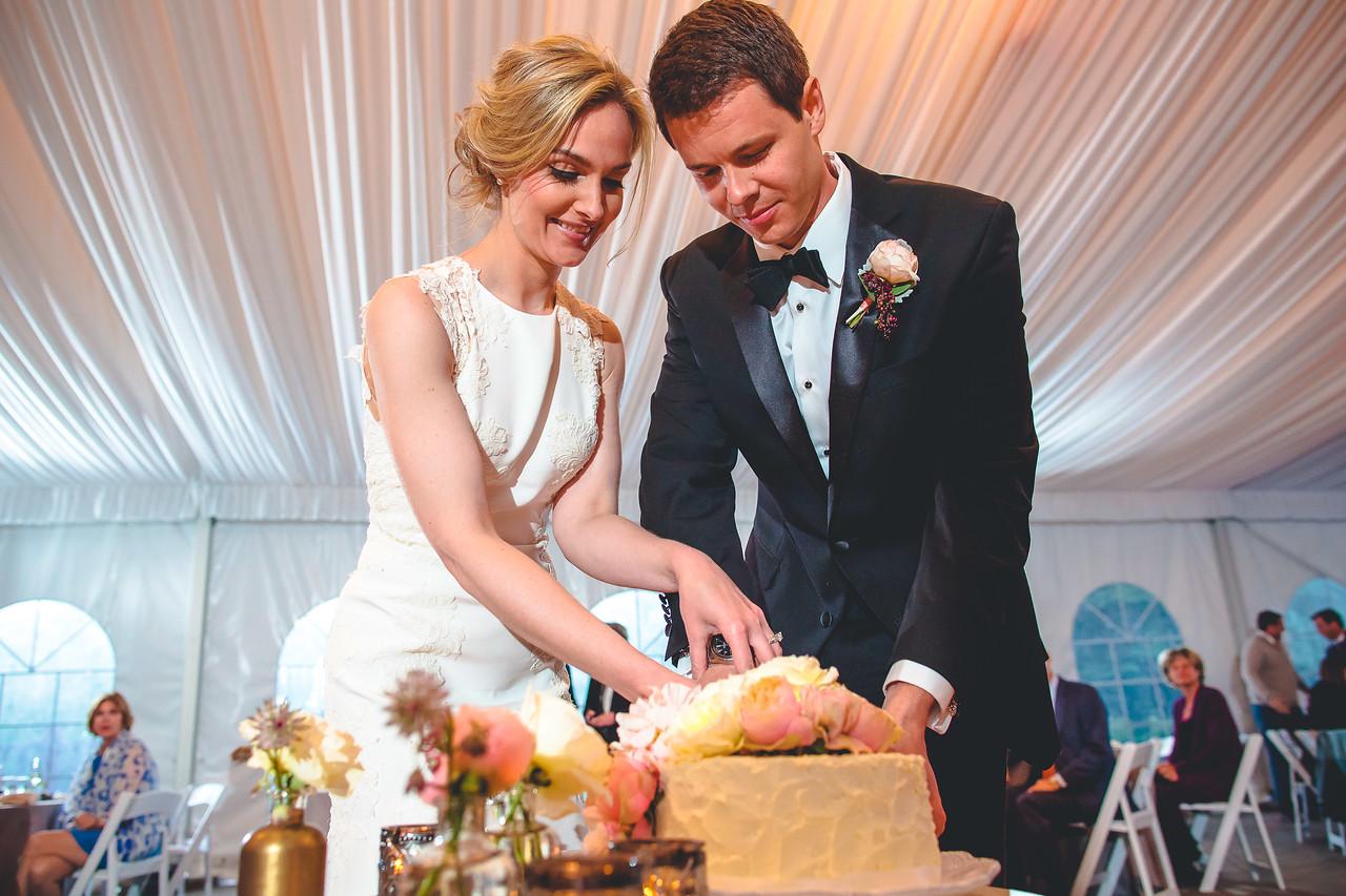 erin_michael_wedding_1102