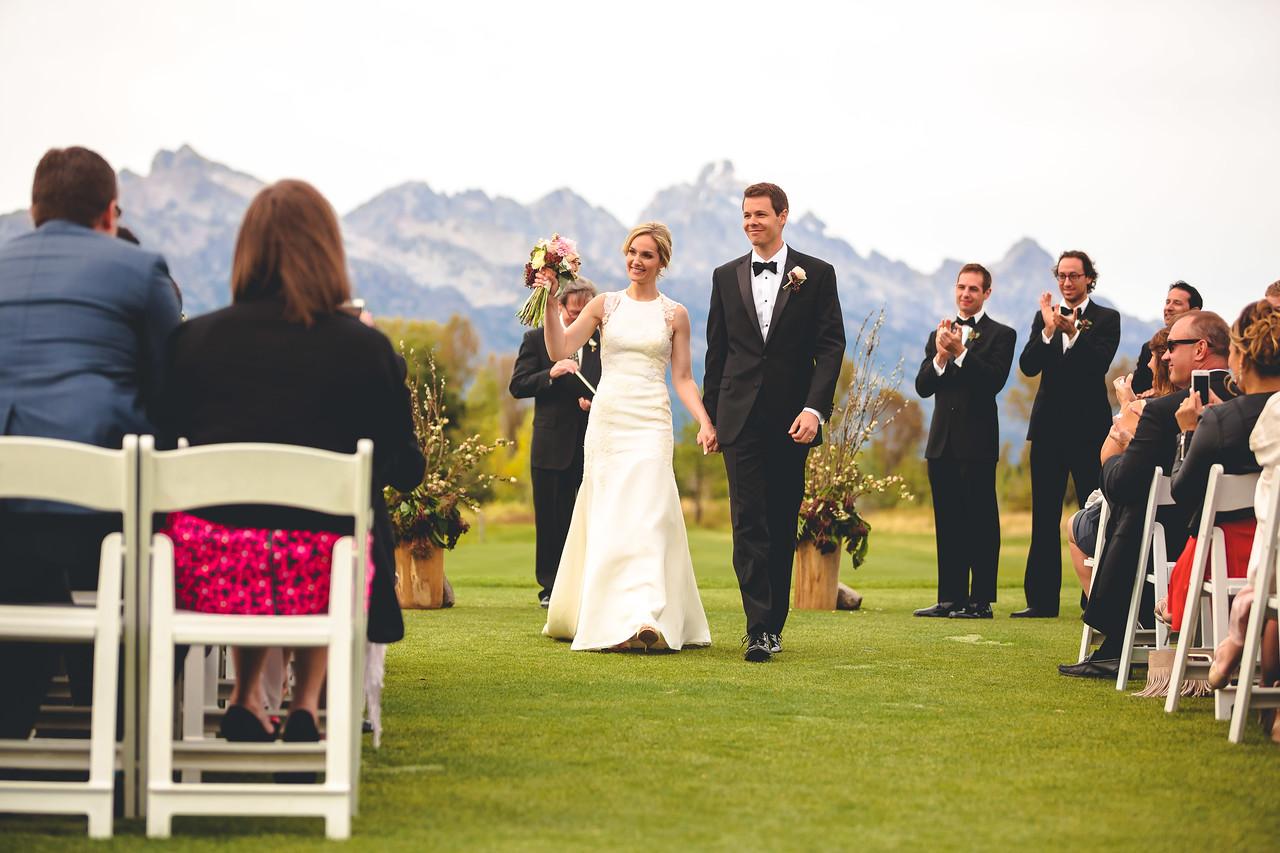 erin_michael_wedding_0786