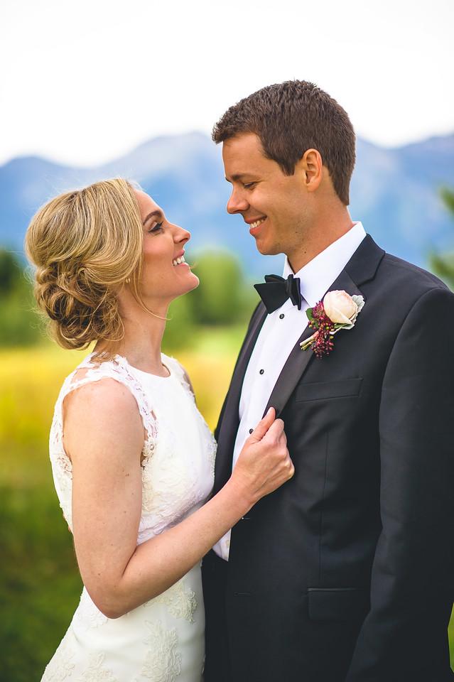 erin_michael_wedding_0421