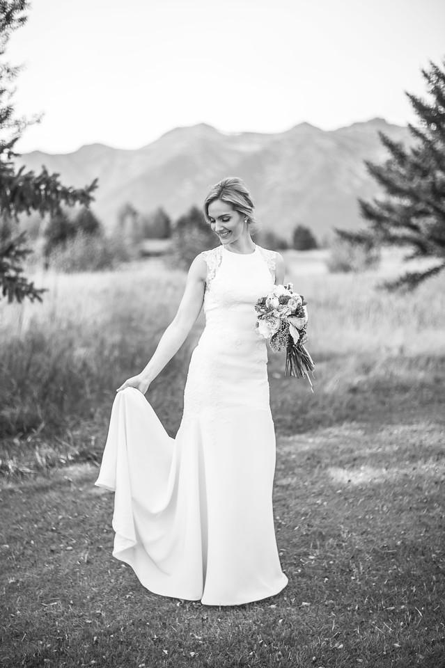 erin_michael_wedding_0408