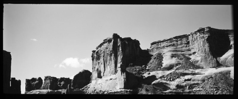 0409_roadtrip_120mm-100