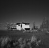 0409_roadtrip_120mm-88