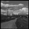 0409_roadtrip_120mm-90