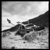 0409_roadtrip_120mm-67