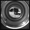 0409_roadtrip_120mm-40