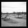 0409_roadtrip_120mm-21