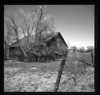 0409_roadtrip_120mm-26