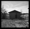 0409_roadtrip_120mm-12