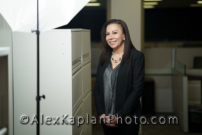 AlexKaplanPhoto-11-09370