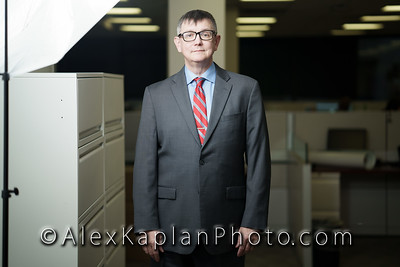 AlexKaplanPhoto-26-09385