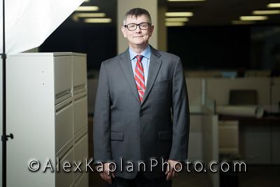AlexKaplanPhoto-27-09386