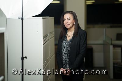 AlexKaplanPhoto-10-09369