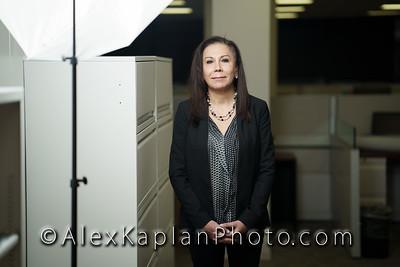 AlexKaplanPhoto-3-09362