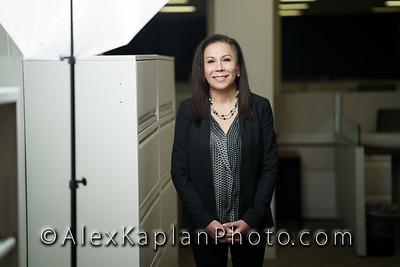 AlexKaplanPhoto-5-09364