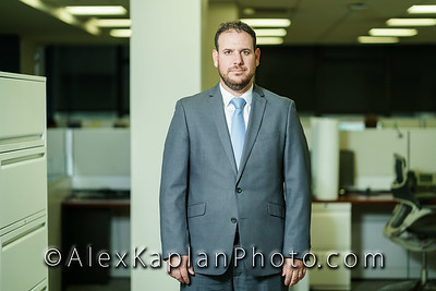 AlexKaplanPhoto-4-A7R02058