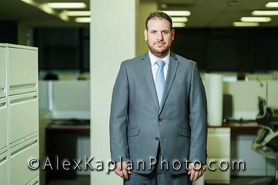 AlexKaplanPhoto-1-A7R02054
