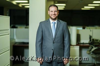 AlexKaplanPhoto-6-A7R02060