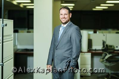 AlexKaplanPhoto-26-A7R02080