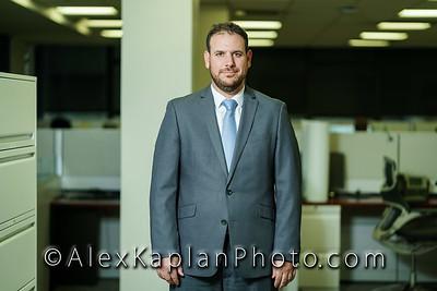 AlexKaplanPhoto-5-A7R02059