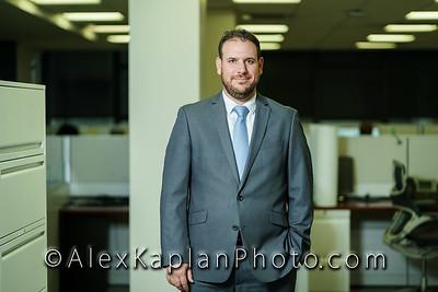 AlexKaplanPhoto-9-A7R02063
