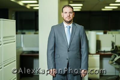 AlexKaplanPhoto-3-A7R02056