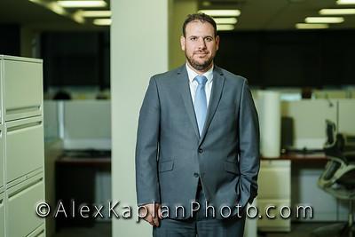 AlexKaplanPhoto-8-A7R02062