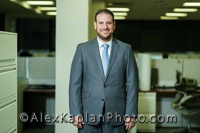 AlexKaplanPhoto-7-A7R02061