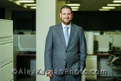 AlexKaplanPhoto-12-A7R02066